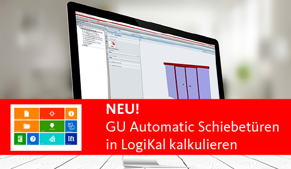 NEU: Software