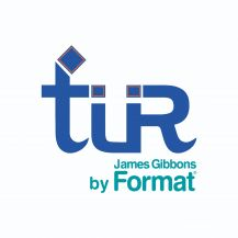 tur By Format